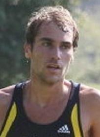No.51  Dan Lowry