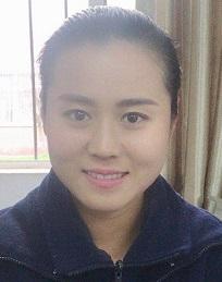 No.62  Fan Yanxia