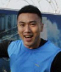 No.59  Zheng Zhibiao