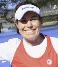 No.68  Rebecca Ann Hoschke