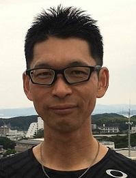 No.66  Takuya Tanimoto