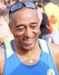 No.60  Iyob Tessema